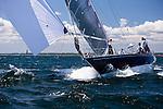 2012 Newport Bermuda Carina