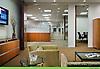 Avista Capital Partners by Ted Moudis Associates