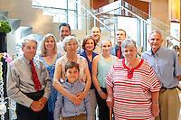 ELLIS FAMILY CELEBRATION