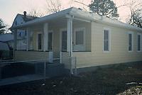 1993 February 01..Conservation.Ballentine Place..2925 PETERSON...NEG#.NRHA#..