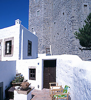PIC_1638-GER HOUSE PATMOS NEW