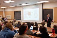 20120331 Votta Lecture