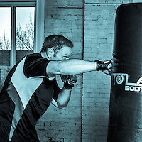 Boxing, Tola Body, Fitness Center, Gym Mattituck, Long Island, New York