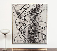 Artist:<br /> In House Rentals: Contemporary<br /> Reference #<br /> 1040_013dp<br /> Title<br /> Arnoldi: Bucket &amp; A Pail<br /> Dims.<br /> 48&quot; x 41.5&quot; x 1.5&quot; <br /> Medium<br /> Digital Print <br /> Price<br /> Available upon request