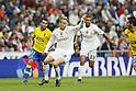 Liga BBVA 2015/16: Real Madrid 3-1 UD Las Palmas