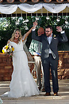 Keeling Wedding 4/2