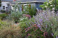 Heath-Delaney CA small space