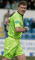 04/04/09 Morton v Dundee
