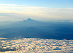 Mount Hood Oregon,