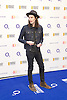 O2 Silver Clef Awards and lunch in aid of Nordoff Robbins 3rd July 2015 at Grosvenor House Hotel, Park Lane, London, Great Britain <br /> <br /> Red carpet arrivals <br /> <br /> <br /> <br /> James Bay<br /> <br /> <br /> Photograph by Elliott Franks<br /> <br /> 2015 &copy; Elliott Franks