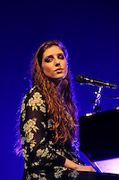MAR 04 Birdy Concert, London