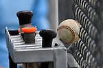 5-16-16, Skyline High School vs Huron High School baseball