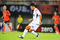 2012 J.League : Omiya Ardija 1-0 Sagan Tosu