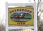2017_03_06 Overbrook Farm NJ_Irish Sovereign