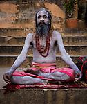 Varanasi in Photos