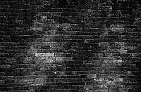 B/W Stone Backgrounds