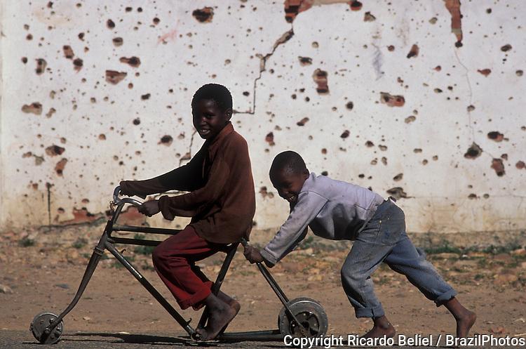 Poor People Toys : Brazilphotos brazil photos