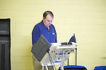 election voting 031312
