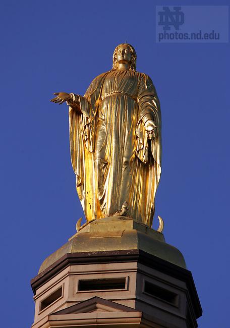 [Image: Mary-Statue-Closeup.jpg]