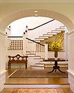 Design: Catalano Architects.Wayland, Ma..