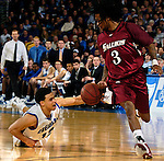 Creighton 2005-2006