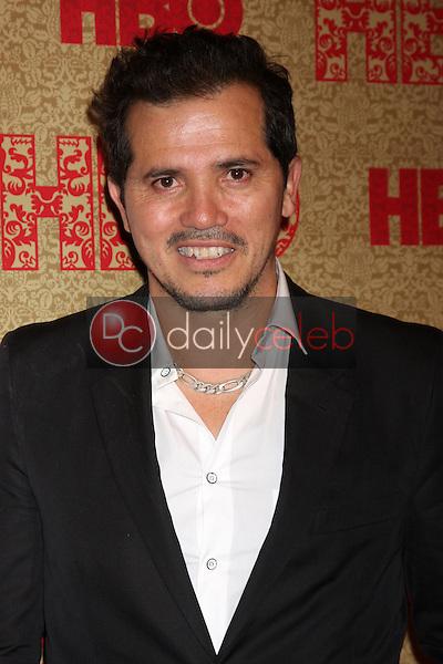 John Leguizamo<br /> at the HBO 2014 Golden Globe Party. Beverly Hilton Hotel, Beverly Hills, CA 01-12-14<br /> David Edwards/DailyCeleb.com 818-249-4998