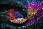 Sochi 2014 Winter Olympic Games