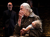 Richard III<br /> by William Shakespeare<br /> at the Almeida Theatre, London, Great Britain <br /> press photocall<br /> 13th August 2016 <br /> ----------------------<br /> STRICTLY EMBARGO'D UNTIL THURSDAY 16TH JUNE 2016 AT 22HRS ONLINE AND IN PRINT <br /> ----------------------<br /> <br /> directed by Rupert Goold <br /> <br /> <br /> <br /> Vanessa Redgrave as Queen Margaret <br /> <br /> <br /> <br /> <br /> <br /> <br /> Photograph by Elliott Franks <br /> Image licensed to Elliott Franks Photography Services