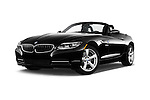 BMW Z4 sDrive28i Convertible 2016