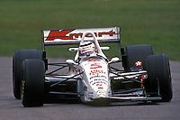 1993 Mid-Ohio