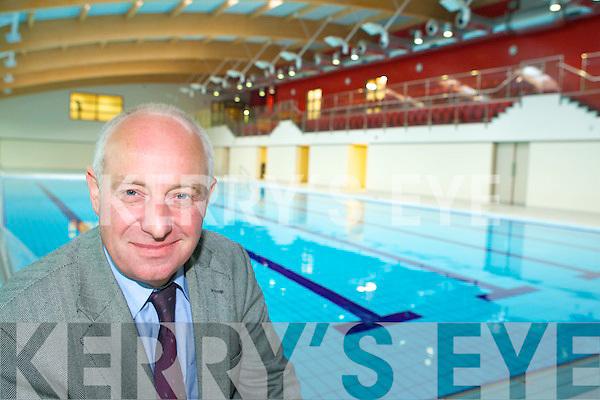 21 Kney Swim Pool Kerry 39 S Eye Photo Sales