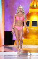 SEP 11 2015 Miss America Preliminaries Day 3