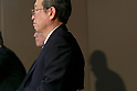 Toshiba's U.S. nuclear unit Westinghouse Electric files for bankruptcy