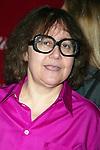 Ingrid Sischy (1952 - 2015)