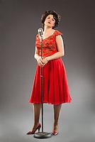 Always Patsy Cline - publicity shots