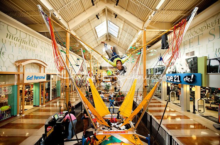 of Concord Mills Mall, Concord, NC | Patrick Schneider | Charlotte NC ...