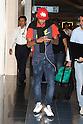 Football/Soccer: Neymar Junior leaves to Japan