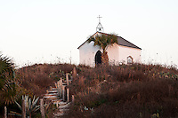 Chapel on the Dunes, Port Aransas
