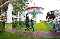 04-CANDID: 2016 GER-CHIO Aachen