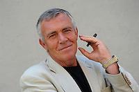 COOP. Riccardo Bagni.