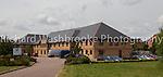 EHW Architects - Mallard House, Grange Farm, Milton Keynes  2nd July 2014