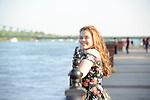 Bethany Woolsey Outdoor