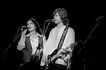 KRIS KRISTOFFERSON and RITA COOLRIDGE  1970s
