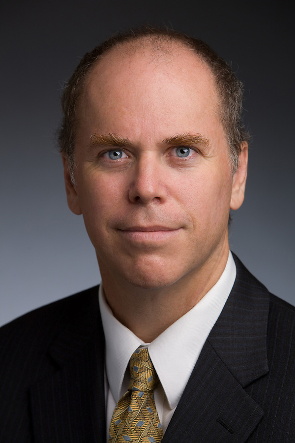 Slug: Argosy/Lally.Date: 07-22-2010.Photographer: Mark Finkenstaedt.Location: Del Ray - Alexandria, Virginia.Caption:  Argosy University  -  Professor Stephen Lally - headshot......© 2010 Mark Finkenstaedt. For the use of Argosy University Only. No third party, trades or loans. No annual report or advertising. For website, PR Trdae and the 2010 prospectur Brochure. One time use. For additional use call the photographer.2022582613.mark@mfpix.com..Virginia Photographer - Washington Dc Photographer