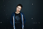 Polica - Photos by Christel Robleto
