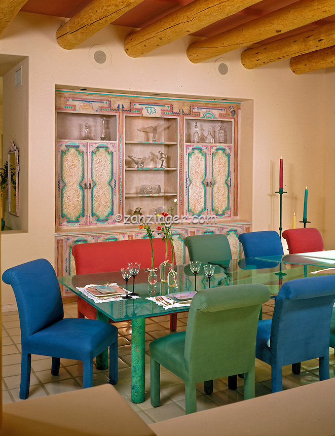Contemporary, Western, Architectural, Interior, Design, home .jpg