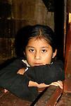 Alta Verapaz, Guatemala