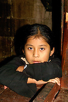 Latin American Children