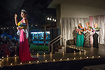 Opening day 78th Amador County Fair, Plymouth, Calif.<br /> <br /> Miss Amador Scholarship Pageant<br /> <br /> Crowning of Miss Amador Sydney Julien