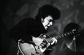 MIKE BLOOMFIELD (1968)